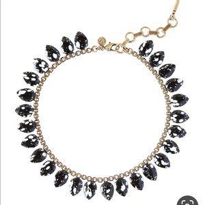 Loren Hope Pollock Necklace